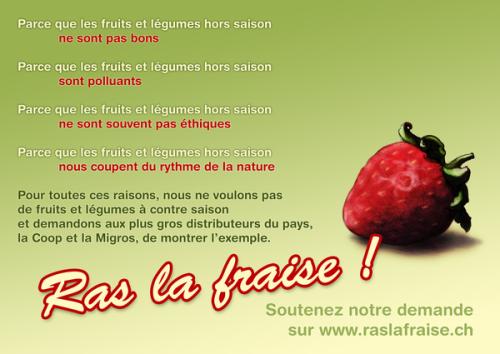 ras_la_fraise-flyer06-hor-web.png
