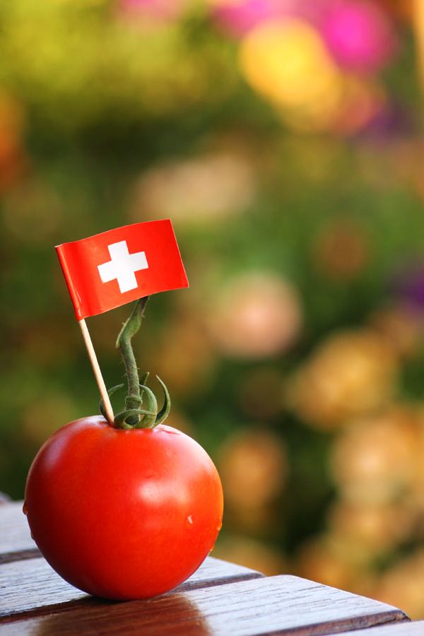 1er août - fête nationale suisse - delimoon.com