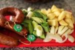 Le papet vaudois – une recette du terroir suisse – delimoon.com