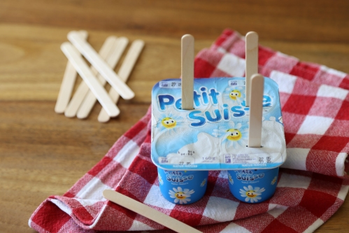 Petits suisses glacés -les enfants adorent - https://wordpress.com/post/delimoon.com/8693