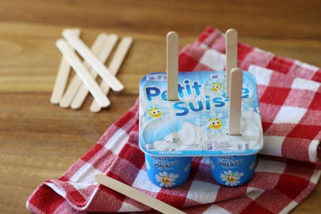 Petits suisses glacés -les enfants adorent - https://wordpress.com/post/delimoon.com/8693