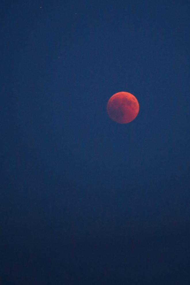 lune rouge - lune de sang - delimoon.com