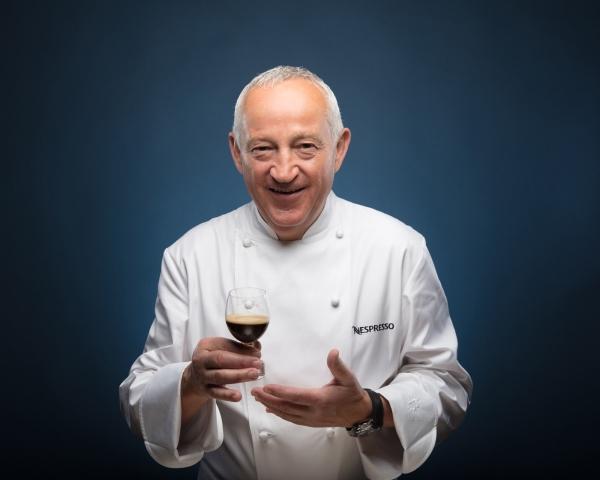 Nespresso Gourmet Weeks_Portrait_Edgard Bovier[4]