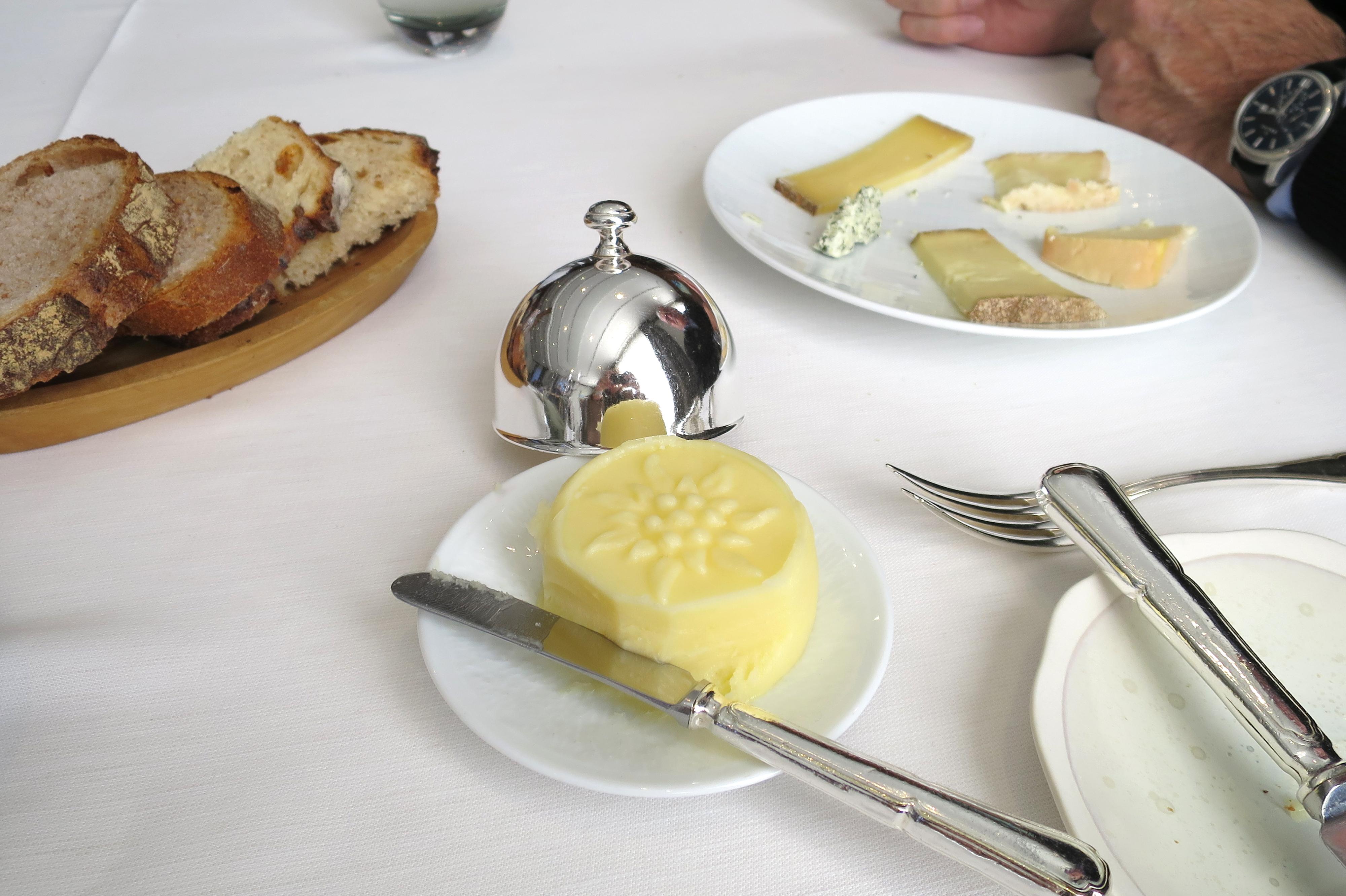 Fromages suisses - delimoon.com - le Pont de Brent