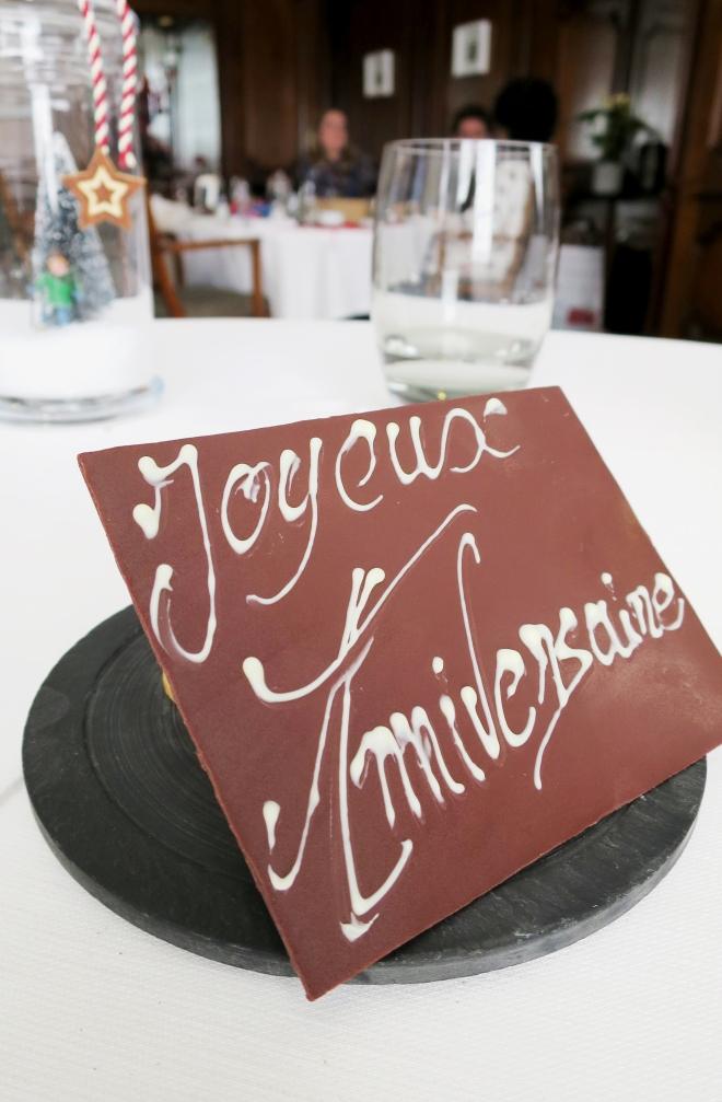Chocolat - delimoon.com - le Pont de Brent