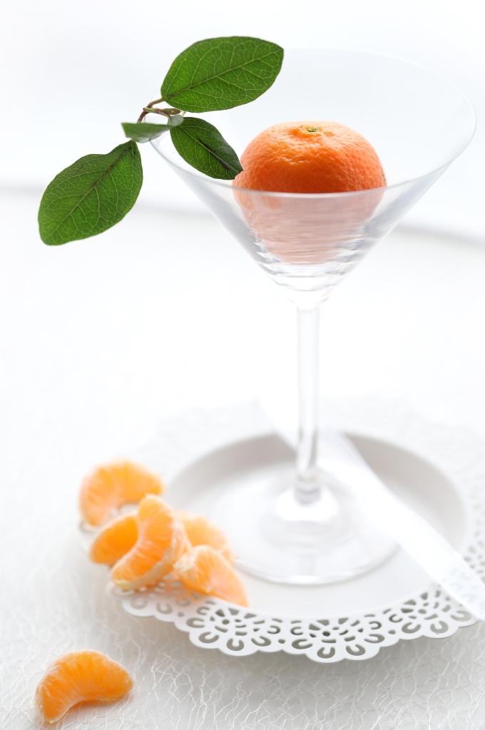 Mandarine - veropetterphotography.com